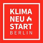 Klimaneustart Berlin